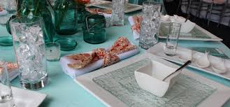 table rentals in philadelphia table and chair rentals philadelphia f24 in fabulous home design