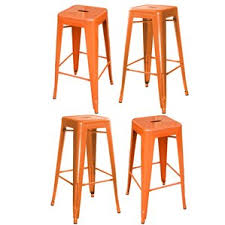 30 Inch Bar Stool 30 Inch Bar Stools Set Of 4 Wayfair