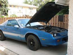 looking for a gray pearl paint color third generation f body
