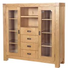 furniture jk all wood kitchen cabinets in maple with a raised