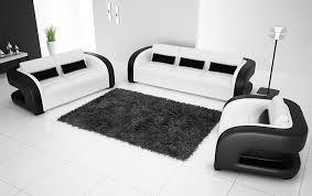 Modern Furniture Sofa Sets Sofa Design Modern Furniture Sofa Sets Living Room Interior