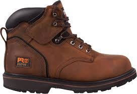 womens steel toe boots near me timberland pro s pit 6 steel toe work boots s