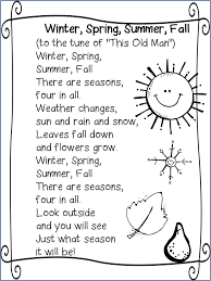 the 25 best science poems ideas on pinterest poems for teachers