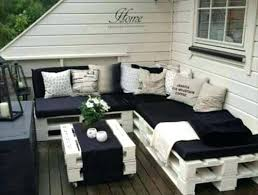 divanetti usati divanetti da esterno ruby portal