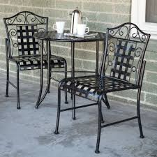 Copper Bistro Chair Furniture Metal Bistro Chairs Lovely Wrought Iron Bistro Chairs