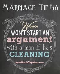 Top 10 Happy Marriage Anniversary Best 25 Funny Marriage Advice Ideas On Pinterest Marriage