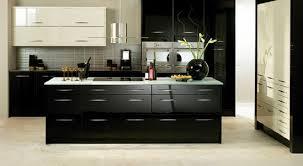 kitchen ideas perth kitchen designs kitchen ideas rosmond custom homes perth