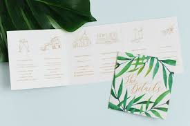 destination wedding itinerary the ultimate destination wedding checklist here comes the guide