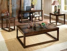 End Tables Sets For Living Room - furniture depot coffee u0026 end tables
