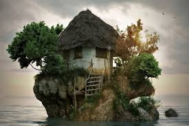 cabine de plage bois 100 cabine plage bois abri de jardin bois métal résine