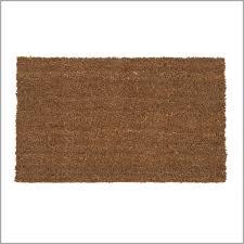 tapis de cuisine au metre tapis au metre 88069 paillasson et tapis de cuisine décoration