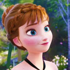 anna from frozen hairstyle tangled vs frozen who has the better short looked hairstyle