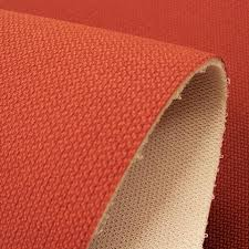 Discount Upholstery Foam Upholstery Fabric Outlet Discount Upholstery Fabric Furniture
