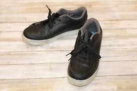 s lights energy lights elate skechers s lights energy lights elate sneaker boys size 7 black