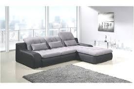 canapé confortable design canape angle design canape angle design cuir iris chocolat mobilier