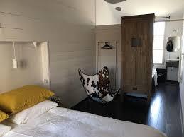 chambre d hote ars en ré chambre d hôtes les clés d ars chambres d hôtes ars en ré