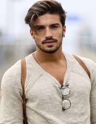 coupe cheveux homme tendance tendances coiffurecoupe coiffure homme 2017 les plus jolis modèles