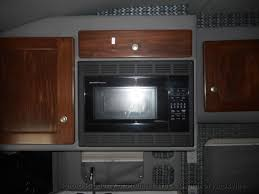 used kitchen cabinets for sale st catharines 2018 used freightliner m2 112 heavy duty m2 112 heavy duty at premier truck serving u s a canada tx iid 20628752