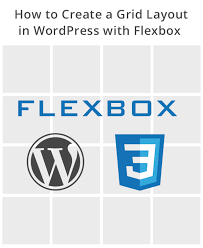 grid layout how to how to create a grid layout in wordpress with flexbox zen web themes