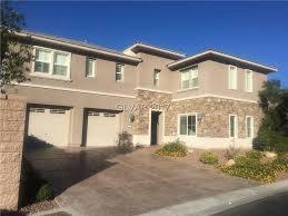 las vegas homes with casitas or inlaw suite guest houses las