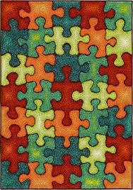 Kid Rugs 24 Best Kid Rugs Images On Pinterest Rugs Nursery Rugs And