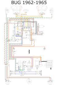 ezgo golf cart wiring diagram for ez go 36volt stuning txt