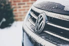 volkswagen snow volkswagen to fire employees responsible for emissions scandal