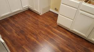 Texas Traditions Laminate Flooring Portfolios