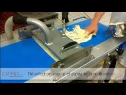 plan de nettoyage et d駸infection cuisine nettoyage désinfection agroalimentaire désinfection des surfaces