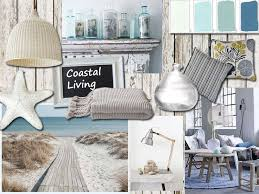 32 best client project mood board images on pinterest interior