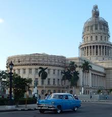 cuba travel dreams the myths and realities of a cuban adventure