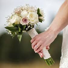 wedding flowers nz florists tauranga flowers tauranga otumoetai bethlehem floral
