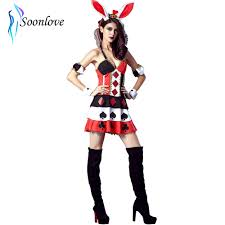 delux halloween costumes popular halloween costumes bunnies buy cheap halloween costumes