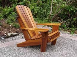 Brown Plastic Adirondack Chairs Wonderful Most Comfortable Adirondack Chair Wood And Plastic