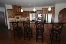 Kitchen Cabinet Decorating Ideas Kitchen Fresh Affordable Custom Kitchen Cabinets Decorations