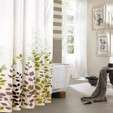 popular leaf shower curtain hooks buy cheap leaf shower curtain