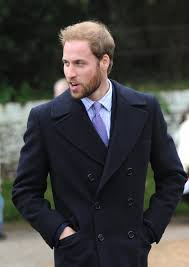 let u0027s look back at that time prince william had hair