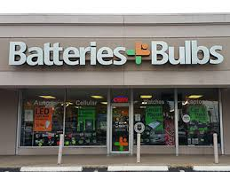light bulb store houston houston batteries plus bulbs store phone repair store 419 tx