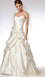 ivory wedding dresses ideas bridal fashion
