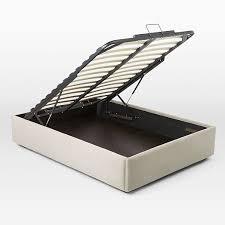 bed frame lifts pk design pickup lift storage l ffbb023b8d9 home