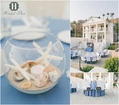 annenberg community beach house wedding 053 jpg los angeles