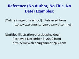 apa format online article no author brilliant ideas of ideas of how to cite a website in apa format with
