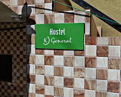 Suche K Henzeile Hostel K General Georgien Batumi Booking Com