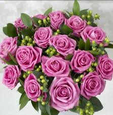 Real Flowers - 35 best flowers delivery in dubai images on pinterest flower