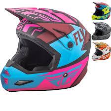 youth xs motocross helmet fly racing 2018 elite guild youth motocross helmet helmets