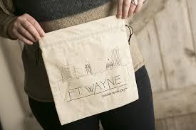 fort wayne yarn shop knitting off broadway