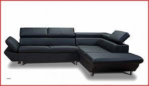canap 2 places simili cuir pas cher canapé lit rapido pas cher best of canapé 2 places en cuir canapé