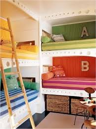 bed dorm room bunk beds