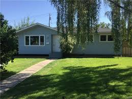 52 hazelwood crescent sw bungalow for sale in haysboro