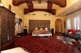 Simple European Living Room Design by Living Room Ceiling Design For Modern Master Bedroom Interior